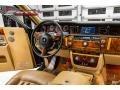 Rolls-Royce Phantom  Blue Velvet photo #26