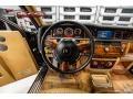 Rolls-Royce Phantom  Blue Velvet photo #27
