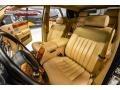 Rolls-Royce Phantom  Blue Velvet photo #31