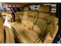 Rolls-Royce Phantom  Blue Velvet photo #32