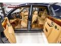 Rolls-Royce Phantom  Blue Velvet photo #33