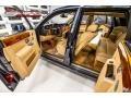 Rolls-Royce Phantom  Blue Velvet photo #34