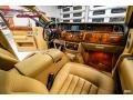Rolls-Royce Phantom  Blue Velvet photo #35