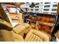 Rolls-Royce Phantom  Blue Velvet photo #36