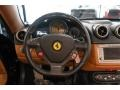 Ferrari California  Nero Daytona (Black Metallic) photo #31