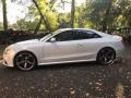 Audi RS 5 Coupe quattro Ibis White photo #3
