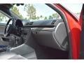 Audi S4 4.2 quattro Sedan Brilliant Red photo #47