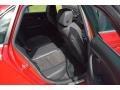 Audi S4 4.2 quattro Sedan Brilliant Red photo #54