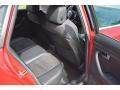 Audi S4 4.2 quattro Sedan Brilliant Red photo #56