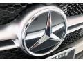 Mercedes-Benz CLA AMG 35 Coupe Mojave Silver Metallic photo #33