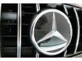 Mercedes-Benz S 63 AMG 4Matic Convertible Magnetite Black Metallic photo #32