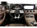 Mercedes-Benz E AMG 63 S 4Matic Sedan designo Diamond White Metallic photo #4