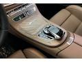Mercedes-Benz E AMG 63 S 4Matic Sedan designo Diamond White Metallic photo #23