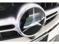 Mercedes-Benz E AMG 63 S 4Matic Sedan designo Diamond White Metallic photo #33