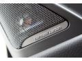 BMW M3 Sedan Mineral Grey Metallic photo #23