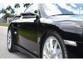 Porsche 911 GT2 Black photo #10