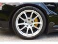 Porsche 911 GT2 Black photo #18