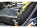 Porsche 911 GT2 Black photo #33