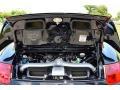 Porsche 911 GT2 Black photo #50