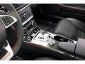 Mercedes-Benz SLC 43 AMG Roadster Selenite Grey Metallic photo #21