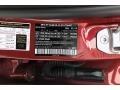 Mercedes-Benz GLC AMG 63 4Matic designo Cardinal Red Metallic photo #11