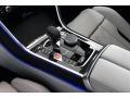 BMW M8 Coupe Dravit Grey Metallic photo #8