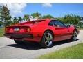 Ferrari 308 GTB Coupe Rosso (Red) photo #7