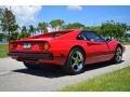 Ferrari 308 GTB Coupe Rosso (Red) photo #11