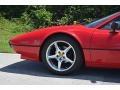 Ferrari 308 GTB Coupe Rosso (Red) photo #12