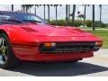 Ferrari 308 GTB Coupe Rosso (Red) photo #20
