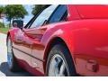Ferrari 308 GTB Coupe Rosso (Red) photo #22