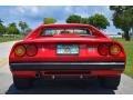 Ferrari 308 GTB Coupe Rosso (Red) photo #27