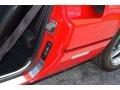 Ferrari 308 GTB Coupe Rosso (Red) photo #43