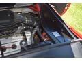 Ferrari 308 GTB Coupe Rosso (Red) photo #65