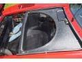 Ferrari 308 GTB Coupe Rosso (Red) photo #76