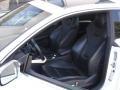 Audi S5 3.0T Premium Plus quattro Coupe Ibis White photo #20