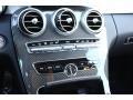 Mercedes-Benz C AMG 43 4Matic Sedan Selenite Grey Metallic photo #13