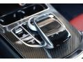 Mercedes-Benz C AMG 43 4Matic Sedan Selenite Grey Metallic photo #15