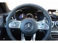 Mercedes-Benz C AMG 43 4Matic Sedan Selenite Grey Metallic photo #16