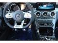 Mercedes-Benz C AMG 43 4Matic Sedan Polar White photo #10