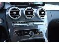 Mercedes-Benz C AMG 43 4Matic Sedan Polar White photo #13