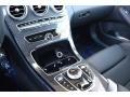 Mercedes-Benz C AMG 43 4Matic Sedan Polar White photo #14