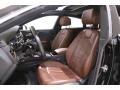 Audi A5 Sportback Premium quattro Brilliant Black photo #5