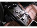 Audi A5 Sportback Premium quattro Brilliant Black photo #13