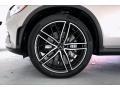 Mercedes-Benz GLC AMG 43 4Matic Mojave Silver Metallic photo #9