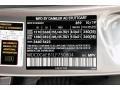 Mercedes-Benz GLC AMG 43 4Matic Mojave Silver Metallic photo #11