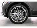 Mercedes-Benz GLC AMG 43 4Matic Obsidian Black Metallic photo #9