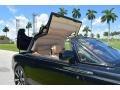 Rolls-Royce Phantom Mansory Drophead Coupe Diamond Black photo #38