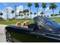 Rolls-Royce Phantom Mansory Drophead Coupe Diamond Black photo #40