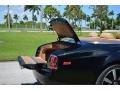 Rolls-Royce Phantom Mansory Drophead Coupe Diamond Black photo #41